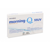 Morning Q 55UV  (1шт)