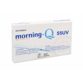 Morning Q 55UV  (1шт)