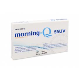 Morning Q 55UV