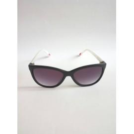 Солнцезащитные очки S.Oliver 98651 col.600