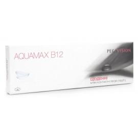 Pegavision AQUAMAX B12