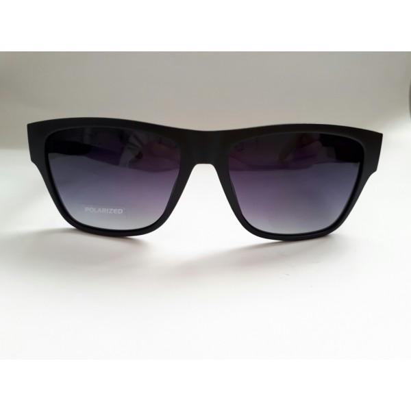Солнцезащитные очки аризона