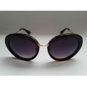 Arizona 23366-C2 POLARIZED солнцезащитные очки