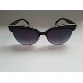 Arizona 29170-C2 солнцезащитные очки
