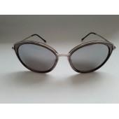 Arizona 29171-C2 солнцезащитные очки