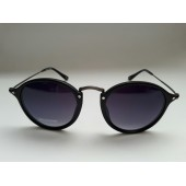 Lina Latini 31592-118 POLARIZED солнцезащитные очки