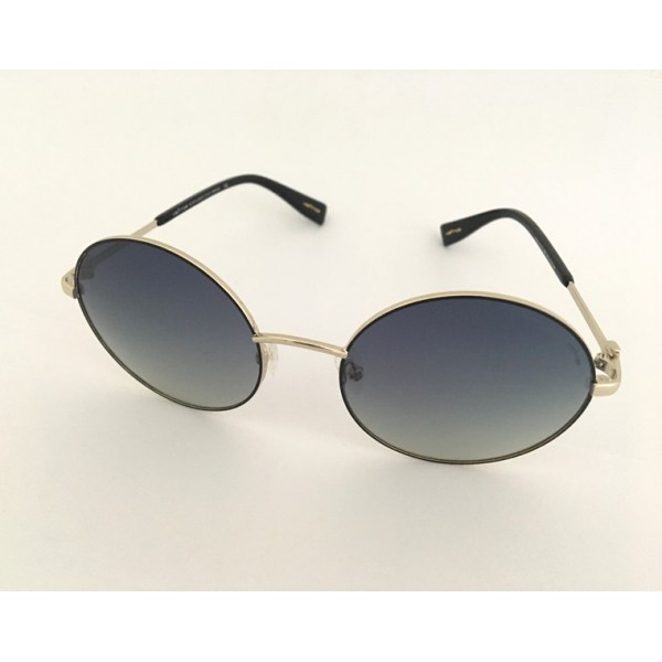VENTO Polarized VS 7081 57-20-140