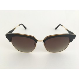 Vento Polarized VNS 144 56-17-142