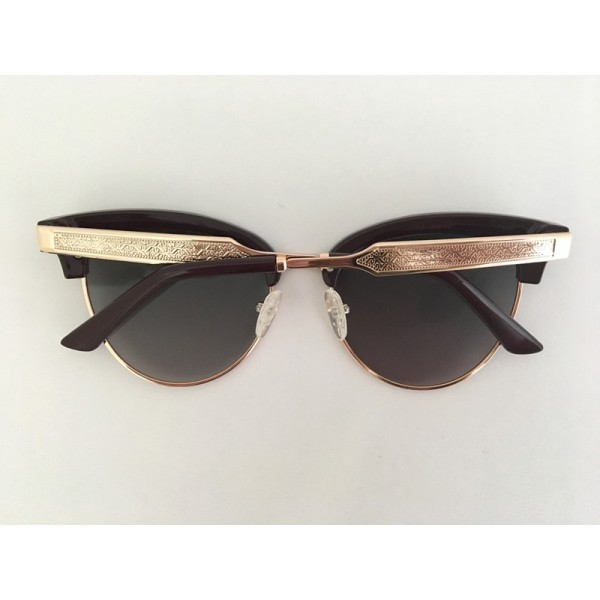 Vento Polarized VS 7003 53-18-147