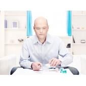 Как правильно ухаживать за мягкими контактными линзами