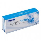 Clear 1-day (30 блист./уп)