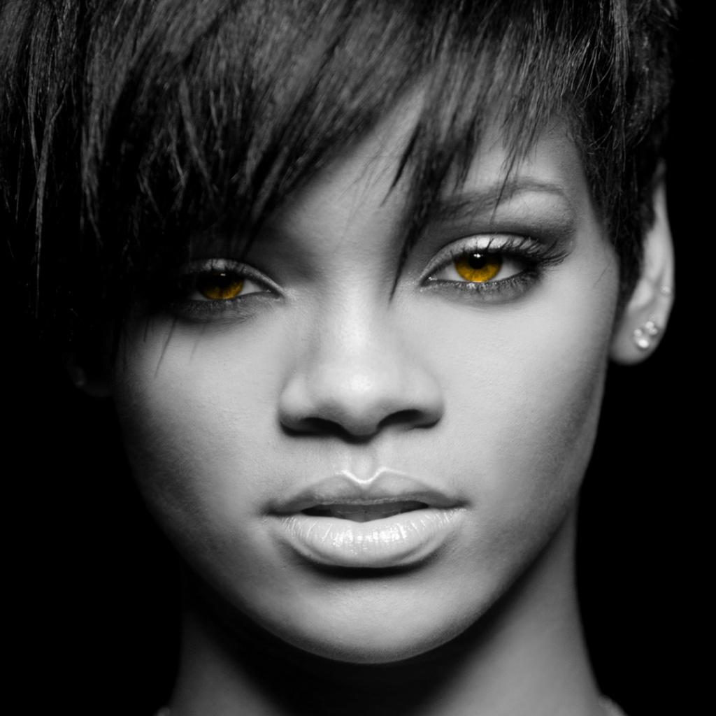 Разные глаза цвет как называется
